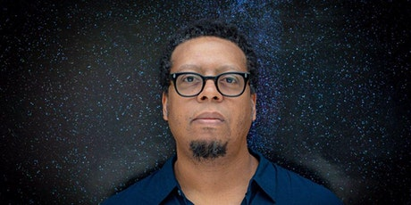 Jeff Parker & The New Breed tickets
