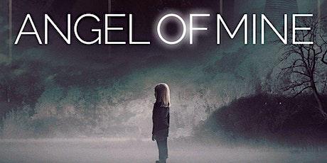 Film Screening: Angel of Mine (2019) tickets
