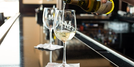 Wintertime Wine Pairing Dinner Tampa tickets