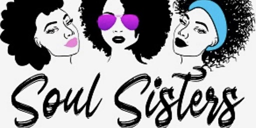 Soul Sisters Vision Board Party