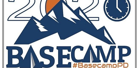 BASECAMP PD CCSD tickets
