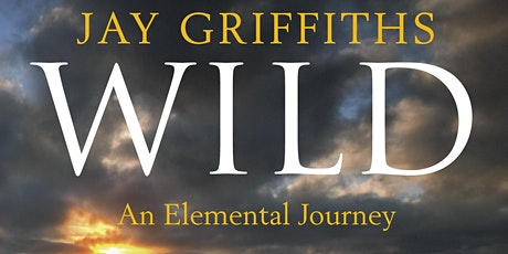 A Night on the Wild Side with Jay Griffiths  tickets