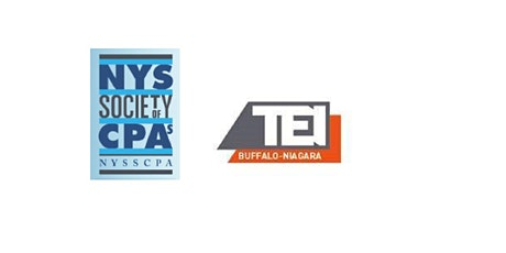 January 2020  -- Joint TEI & NYSSCPAs Meeting - Mergers & Acquisitions/Executive Compensation tickets