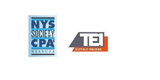January 2020  -- Joint TEI & NYSSCPAs Meeting - Mergers & Acquisitions/Executive Compensation