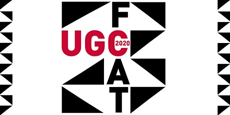 FCAT UNDERGRADUATE CONFERENCE 2020 tickets