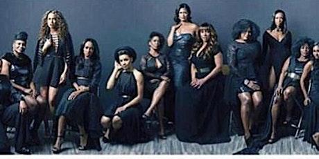 "Chicago ""300"" Black Women ""2020"" Black Gala & Awards Ceremony tickets"