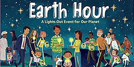 Recycling Day Reading and Science Activity with Author Nanette Heffernan tickets