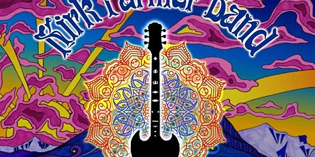Kirk Farmer Band at 42nd St. Oyster Bar tickets