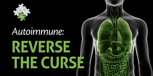 Autoimmune: Reverse The Curse