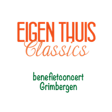 Eigen Thuis Classics logo