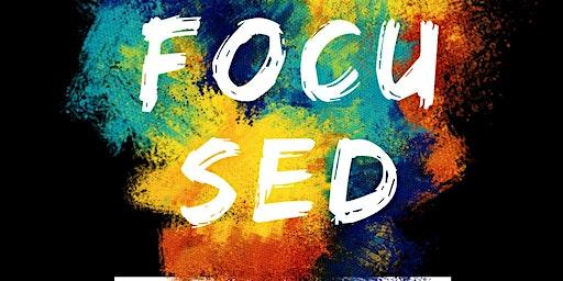 RE - Focused