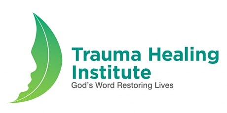 Bronx Trauma Healing Initial Equipping tickets