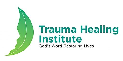 Bronx Trauma Healing Initial Equipping