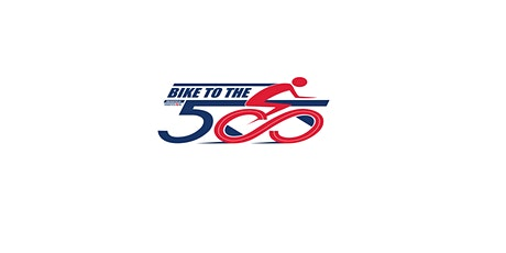 2020 Bike to the 500 tickets