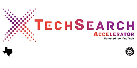 xTech 3.0 Accelerator - Defense Innovation Ecosystem Immersion Day tickets