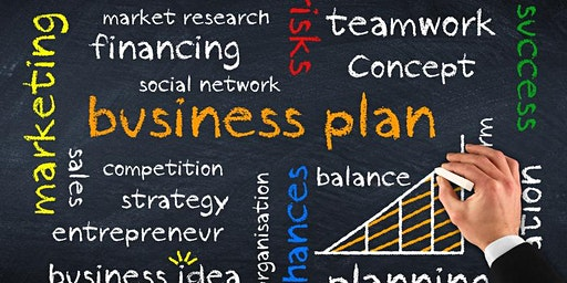 Next Level Business Planning for the Real Estate Professional