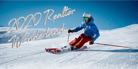 Mt. Hood Meadows -  Ski Bus Trip   February 12, 2020   Everyone is Invited tickets