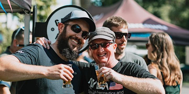Beer Appreciation Day image
