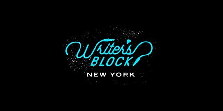 Writers Block NYC tickets