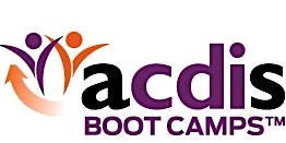 Medical Auditing Boot Camp – Professional Services (ahm) S