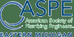 ASPE-EMC January 2020 Technical Program