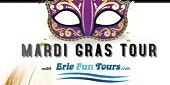 Mardi Gras Tour
