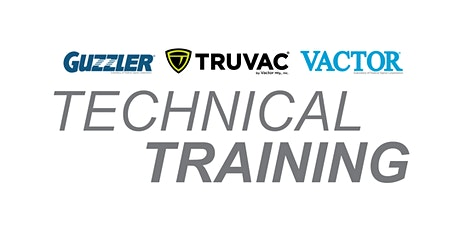 Advanced 2100 Plus Electronic Troubleshooting (Prerequisite Required) tickets