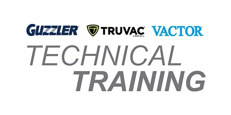 Advanced TRUVAC HXX Electronics Troubleshooting (Prerequisite Required) tickets