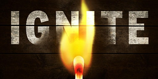 Ignite!!