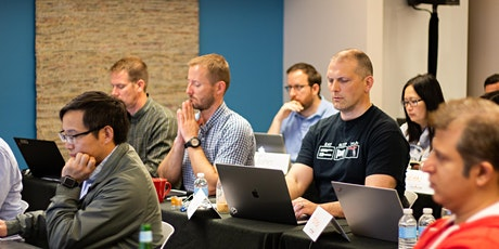 Hands-on Introduction to the Internet of Things (IoT) tickets
