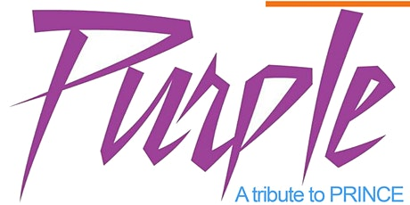 PURPLE: A Tribute to PRINCE tickets