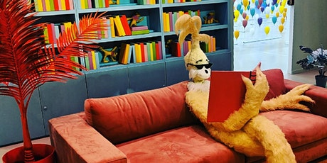 Toronto's Best: Square One and the Dr. Seuss Experience tickets