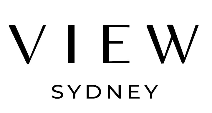 New Years Eve 2019 @ View Sydney image