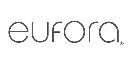 Eufora Polish: Advanced Finishing (Cupertino, CA) tickets