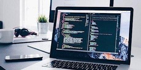 Software engineering interviewing remote workshop - West coast tickets