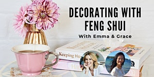Decorating with Feng Shui in 2020