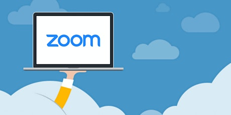 Learn how to use Zoom, CCC's new online meeting platform tickets