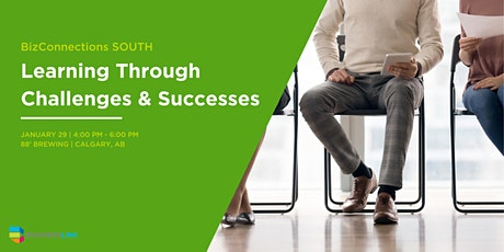 Learning Through Challenges & Success SOUTH tickets