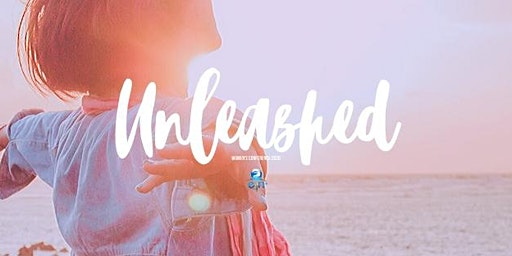 Unleashed Women's Conference Michigan
