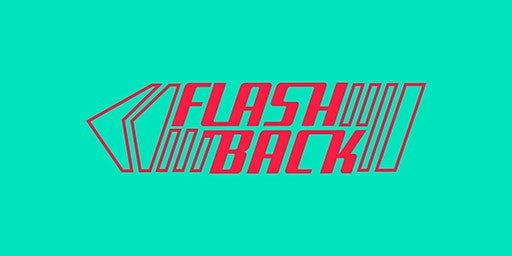 2019/20 Flashback (Saturday 25 January, 2020)