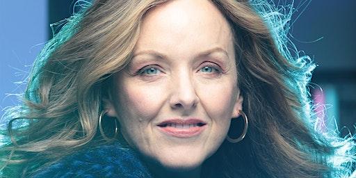 Focus on Broadway Featuring Tony-Award Winner Alice Ripley