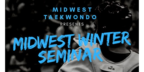 Midwest Winter Seminar