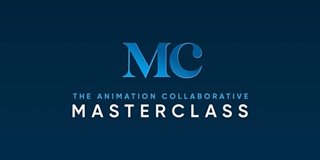 2 Day Animation Demo and Lecture Masterclass Vancouver, BC CA tickets