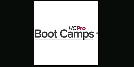 Medicare Boot Camp®—Long-Term Care Version (ahm) S tickets