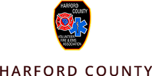 Harford County ALS Skill Proficiency