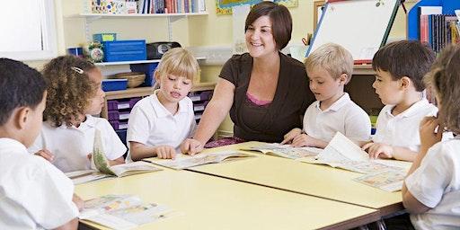 The un-Teachable to the Teachable