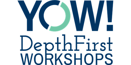 YOW! Workshop 2020 - Sydney - Jeff Patton, Passionate Product Ownership - Apr 27 - 28 tickets