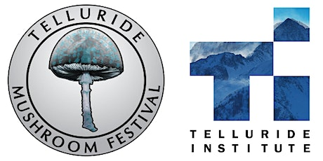 40th Annual Telluride Mushroom Festival tickets