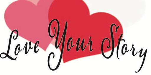Love Your Story: A Benefit For Prodigal Sons & Daughters