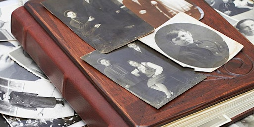 Family history one on one help - beyond basics